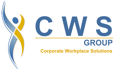 Corporate Workplace Solutions